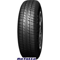 ROTALLA Radial 109 145/70R12 69T