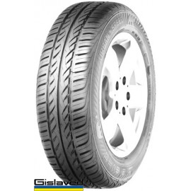 GISLAVED Urban*Speed 145/70R13 71T