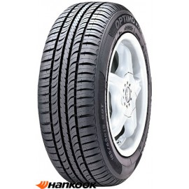 HANKOOK K715 Optimo K715 175/70R13 82T