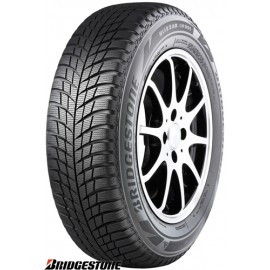 BRIDGESTONE LM001 195/65R15 95T XL  DOT2315