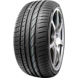 LINGLONG Green-Max 205/40R17 84W XL
