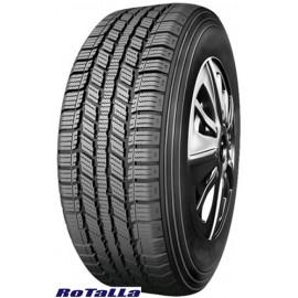 ROTALLA S110 165/70R14 81T