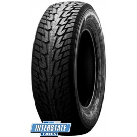 INTERSTATE / HIFLY Winter Quest 175/65R14 82T  DOT2617