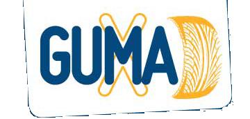Gumax.hr